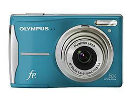 二手 数码相机 奥林巴斯FE46 回收