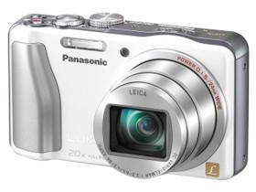 二手 摄影摄像 松下ZS20 回收