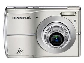二手 数码相机 奥林巴斯FE45 回收