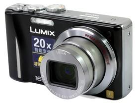 二手 数码相机 松下ZS8 回收