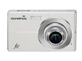 二手 数码相机 奥林巴斯FE3000 回收