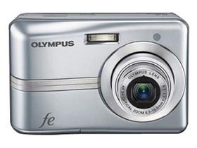 二手 摄影摄像 奥林巴斯FE25 回收