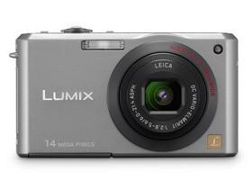 二手 数码相机 松下FX180 回收