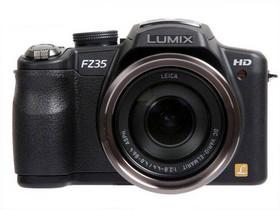 二手 数码相机 松下FZ35GK 回收