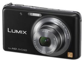 二手 数码相机 松下FX80 回收