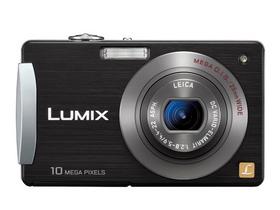 二手 数码相机 松下FX520 回收
