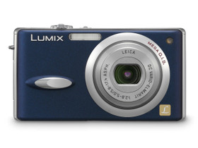二手 摄影摄像 松下FX8GK 回收