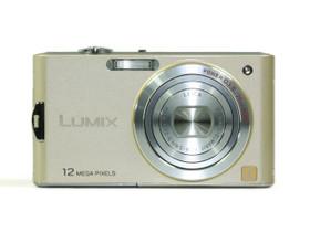 二手 摄影摄像 松下FX65GK 回收