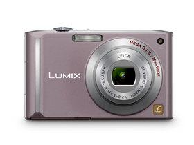二手 数码相机 松下FX55GK 回收