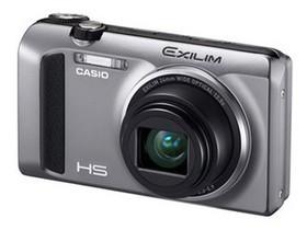 二手 摄影摄像 卡西欧ZR410 回收