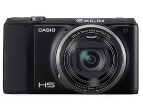 二手 数码相机 卡西欧ZR800 回收