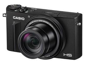 二手 摄影摄像 卡西欧EX-100 回收