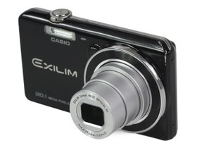 二手 摄影摄像 卡西欧ZS30 回收