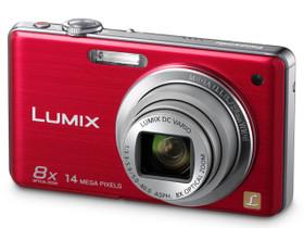 二手 数码相机 松下FH22GK 回收