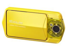 二手 数码相机 卡西欧TR200 回收