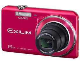 二手 数码相机 卡西欧ZS26 回收