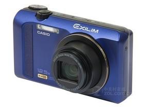 二手 数码相机 卡西欧ZR200 回收