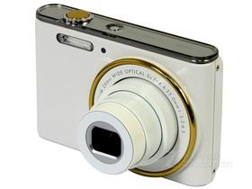 二手 数码相机 卡西欧JE10 回收