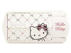 二手 数码相机 卡西欧TR200(Hello Kitty-2限量版) 回收