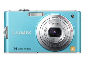 二手 摄影摄像 松下FX68GK 回收