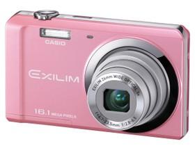 二手 摄影摄像 卡西欧ZS6 回收