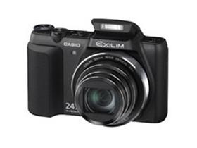 二手 数码相机 卡西欧ZS220 回收