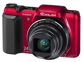 二手 摄影摄像 卡西欧H50 回收