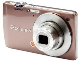 二手 摄影摄像 卡西欧S200 回收