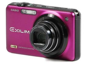 二手 数码相机 卡西欧ZR10 回收