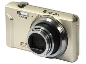 二手 数码相机 卡西欧ZS150 回收