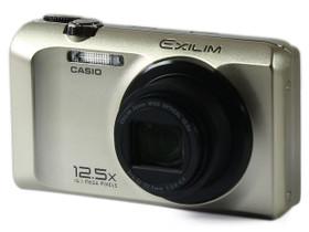 二手 摄影摄像 卡西欧H30 回收