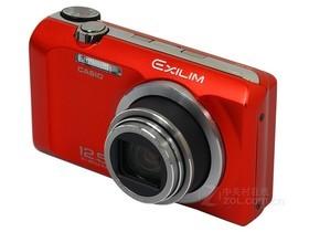 二手 摄影摄像 卡西欧H35 回收