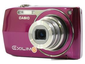 二手 摄影摄像 卡西欧Z2300 回收