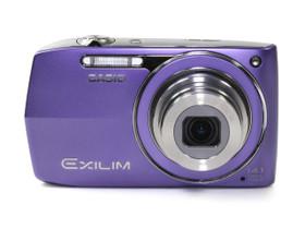 二手 摄影摄像 卡西欧Z2000 回收