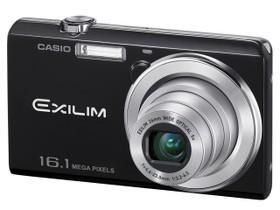 二手 摄影摄像 卡西欧ZS12 回收
