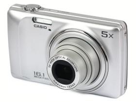 二手 摄影摄像 卡西欧QV-R300 回收