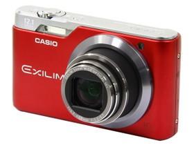 二手 摄影摄像 卡西欧H5 回收