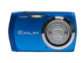 二手 摄影摄像 卡西欧S8 回收