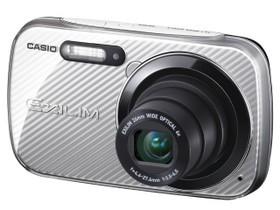 二手 数码相机 卡西欧N50 回收