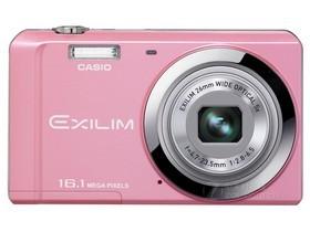 二手 数码相机 卡西欧Z28 回收