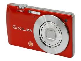 二手 数码相机 卡西欧S300 回收