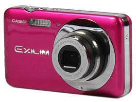 二手 摄影摄像 卡西欧Z800 回收