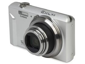 二手 摄影摄像 卡西欧ZS160 回收