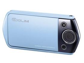 二手 摄影摄像 卡西欧TR300礼盒装 回收
