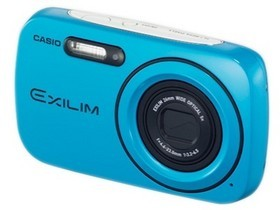 二手 摄影摄像 卡西欧Z32 回收