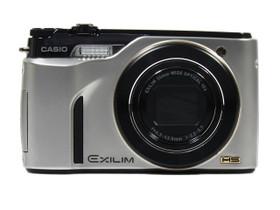 二手 摄影摄像 卡西欧FH100 回收