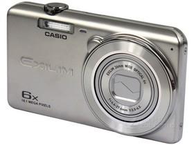 二手 摄影摄像 卡西欧Z690 回收