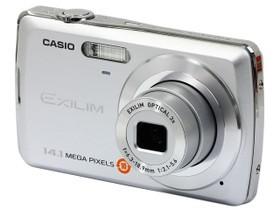 二手 摄影摄像 卡西欧Z37 回收