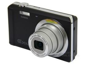 二手 数码相机 卡西欧Z88 回收