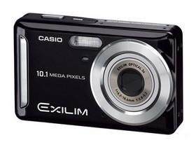 二手 摄影摄像 卡西欧Z29 回收
